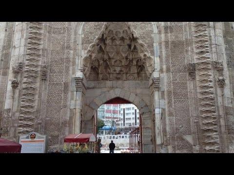 Ahmet Turan Şan - Entaresi Dım Dım Yar