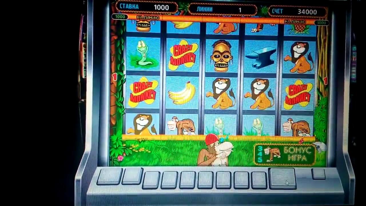как выиграть в вулкане на автоматах обезьянки