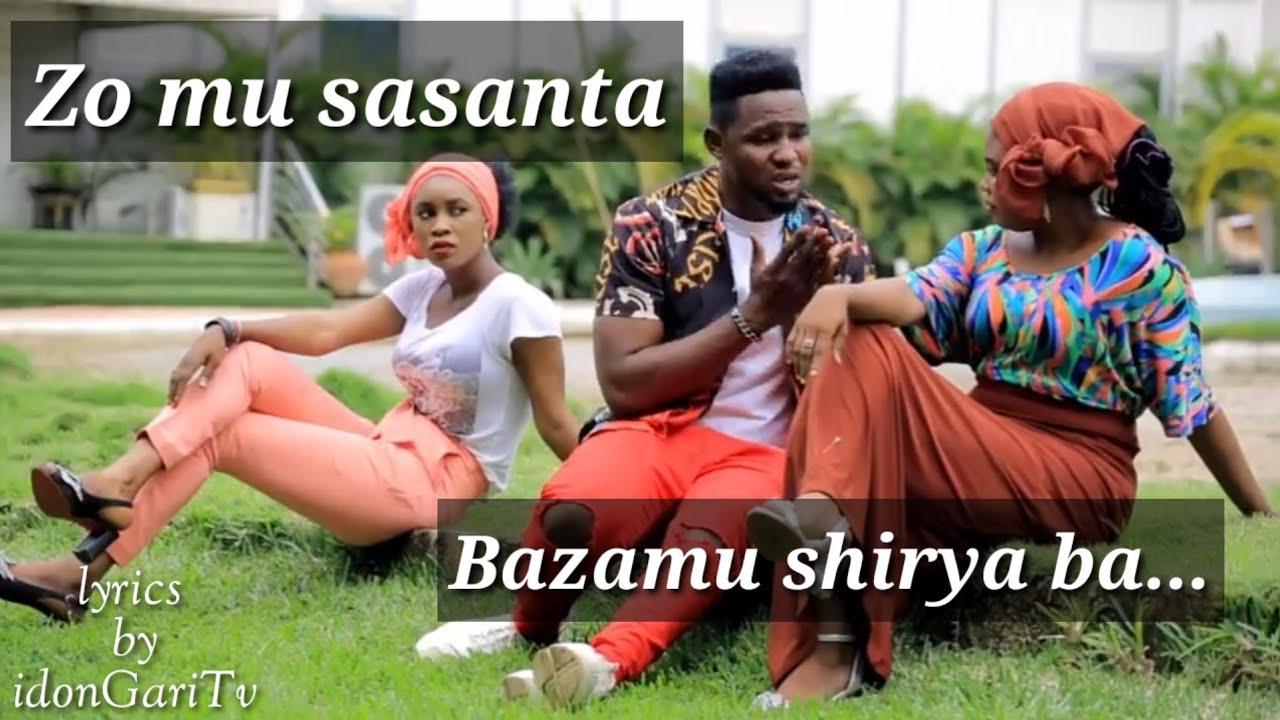 Download Zo Mu Sasanta Lyrics
