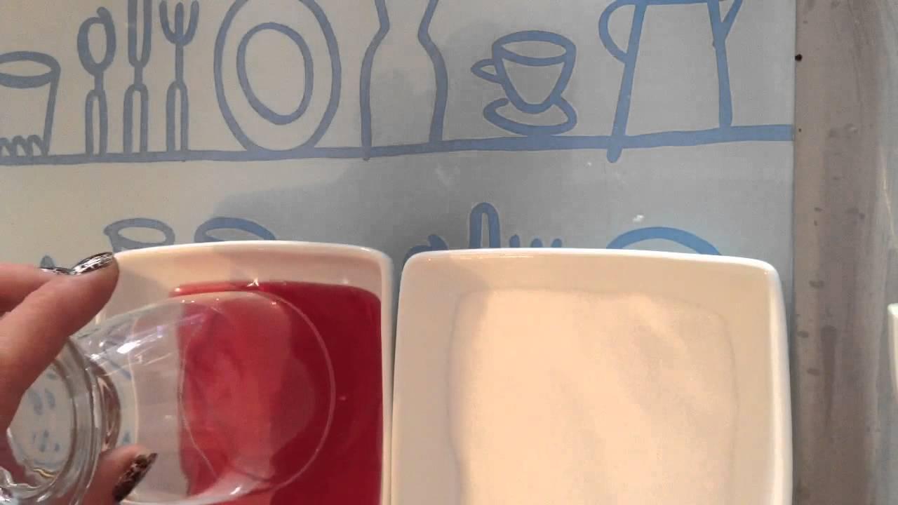 D coration verre cocktail - Comment decorer un verre ...