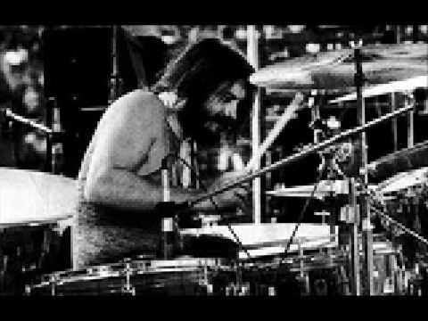 Tangerine - Led Zeppelin (live)
