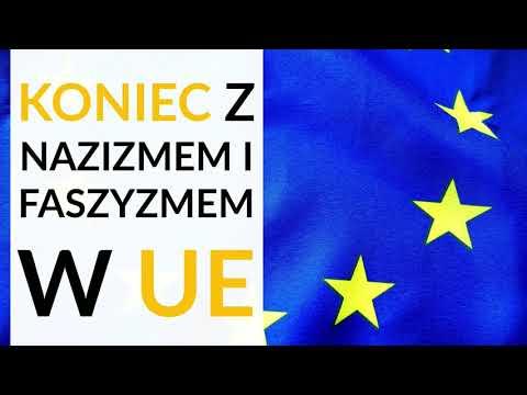 Kuźmiuk: Parlament Europejski uznał Marsz Niepodległości za stowarzyszenie neonazistowskie