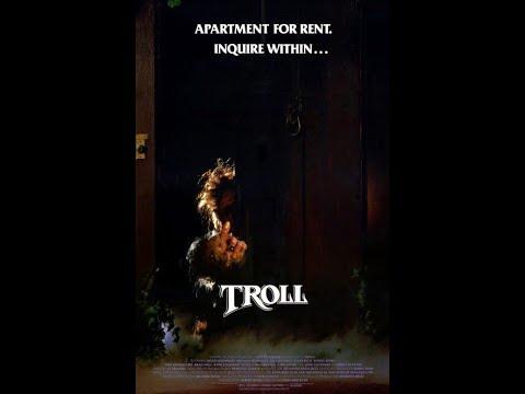 Inside Movies Galore Ep: 18 Troll -1989, Troll 2 - 1990, Troll 3, Troll 4