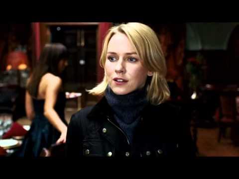 TÖDLICHE VERSPRECHEN | Deutscher Trailer | Jetzt auf Blu-ray & DVD!