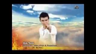 Video Man Khan Duk Mano download MP3, 3GP, MP4, WEBM, AVI, FLV Agustus 2018