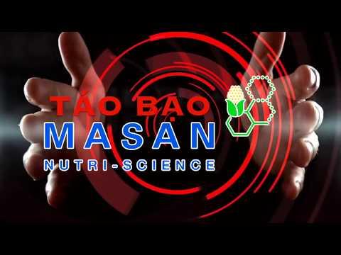 MASAN AMAZING RACE - CUỘC ĐUA KHÔNG CÓ VẠCH CUỐI ... BẾN TRE 7-8/10/2017