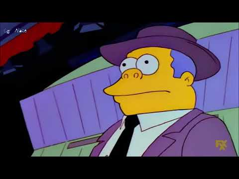 The Monorail Song- The Simpsons. from YouTube · Duration:  1 minutes 56 seconds