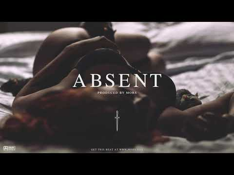 [FREE] 'Absent' Dark Ambient Chill Trap Beat (Prod. Mors)