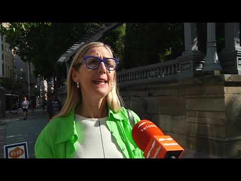 Noticias Ourense 19.9.19