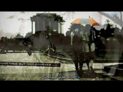 Ngày 14 Tháng 2 - Zinken ft Mr Mar [HD 720p w \ Lyric]