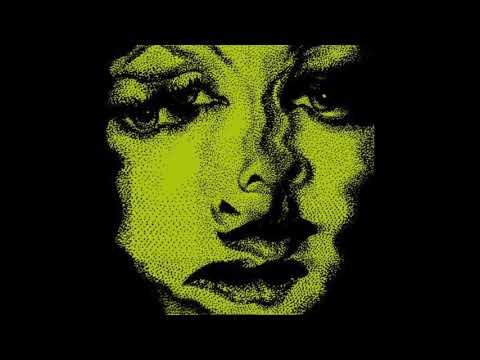 "*FREE* Sad post-grunge x alternative rock type instrumental – ""forever dreamer"" || + anticøn"