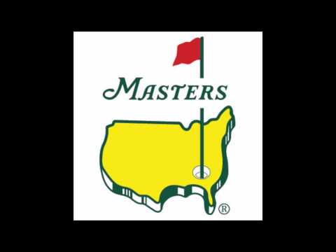The Masters Full Theme