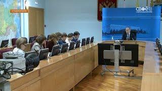 видео Удобрения в Ставрополе, продажа удобрения в Ставрополе, продам или куплю удобрения на stavropol.avizinfo.ru - Бесплатные объявления Ставрополь