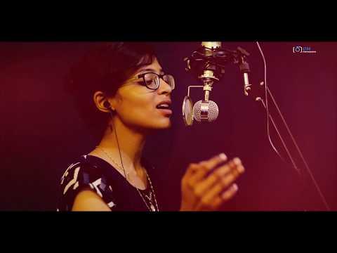 Jara Jara Mehkta Hai - RHTDM | R Madhavan Diya Mirza | Bombay Jayashree | Samina Shaikh | Cover song
