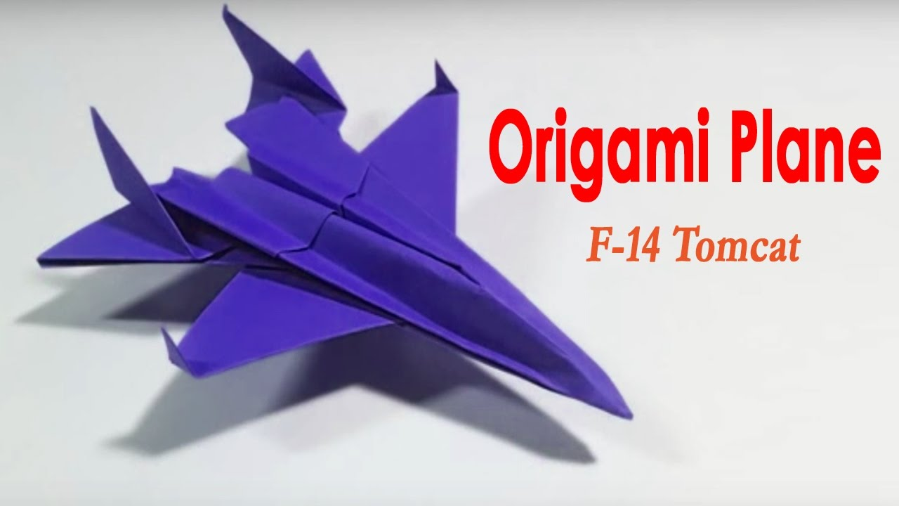 Fun with Origami | Florissa | Flowers, Roses, Fruits and ...