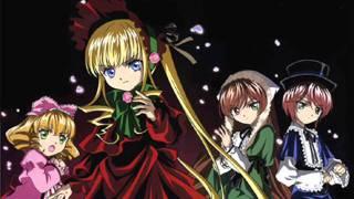 Kinjirareta Asobi- Miku Hatsune Version