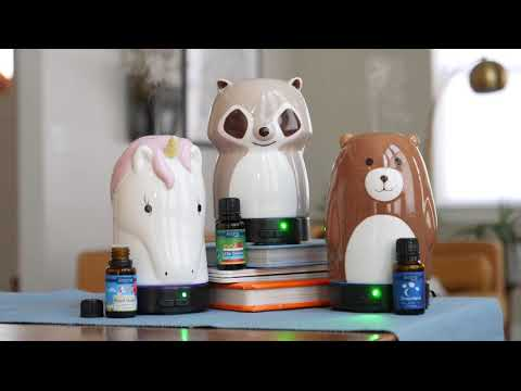 airomé-kids-essential-oil-diffusers