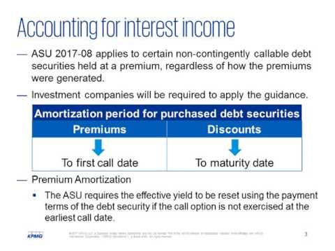 restricted cash accounting