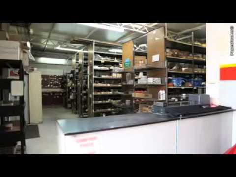 Bna garage et concessionnaire seat argenteuil youtube for Garage seat argenteuil 95