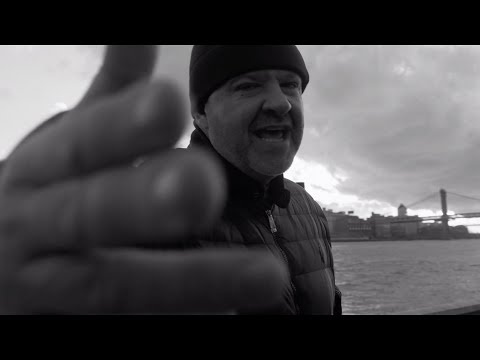 Slaine - Trick The Trap Feat. Statik Selektah & Rasheed Chappell Official Video