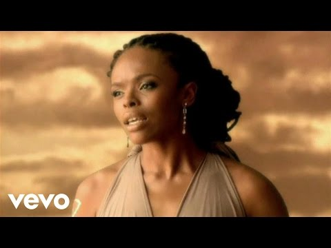 Unathi - We Thembisisle