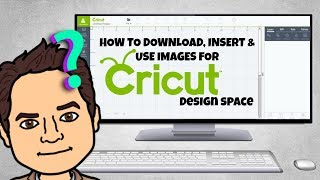 cricut explore air tutorials for beginners