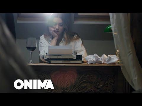 Diona Fona - Ikim