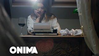 Смотреть клип Diona Fona - Ikim