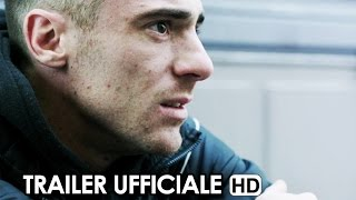 Alaska Trailer Ufficiale (2015) - un film di Claudio Cupellini [HD]