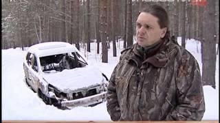 Без авто и без денгег(, 2013-03-27T15:08:22.000Z)