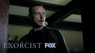 Marcus Sees What Transpired In The House | Season 2 Ep. 9 | THE EXORCIST