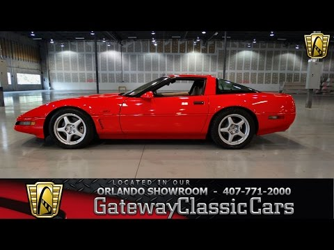1995-chevrolet-corvette-zr-1-lingenfelter-850hp-gateway-classic-cars-orlando-#152