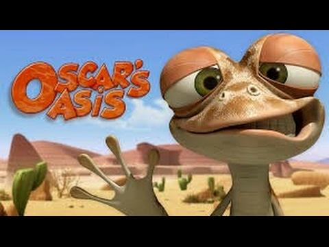 oscar's-oasis---best-cartoon-short-films---english-2017