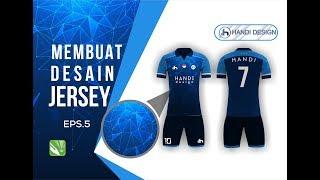 Download Download Mockup Jersey Sepakbola - Jersey Terlengkap