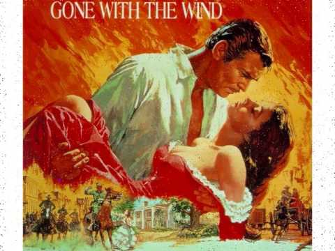 Tara 39 s theme from gone with the wind tyros 5 youtube - Gone with the wind download ...