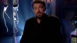 X-Factor: Das Unfassbare - Blutbank + Stigmata