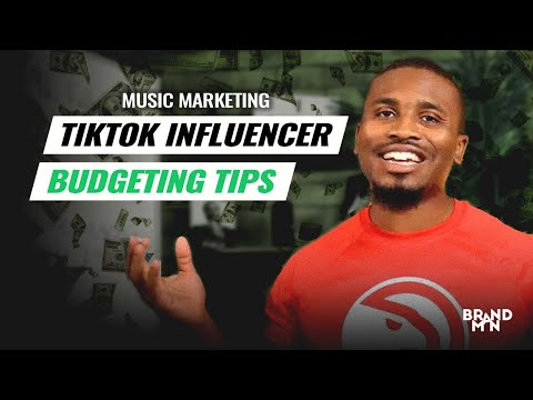 Is It Worth Paying TikTok Influencers for Music Marketing?