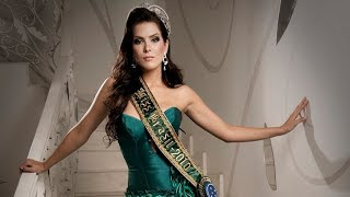 Baixar My definitive TOP 5 - Miss Universe 2010