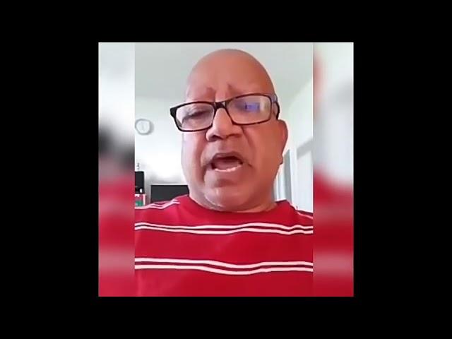 Sefat Ullah new live video 2018