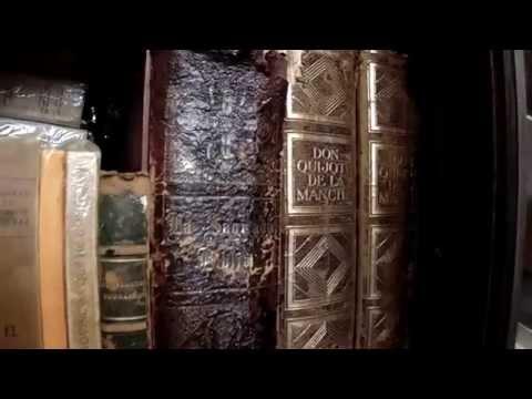 [libreria]-la-calesita-(martinez---rey)