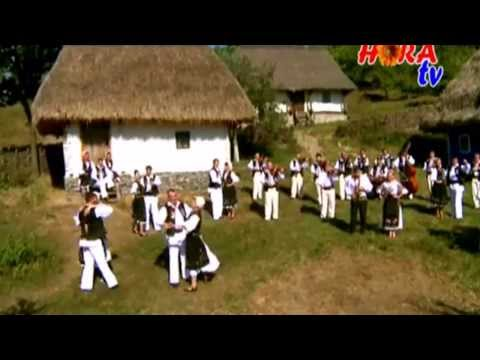 Ioana Pricop si Dragos Nistor - Mi-o venit barbatul beat