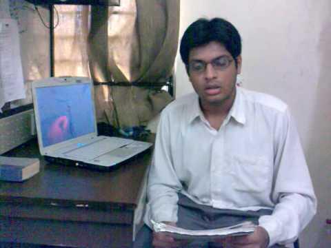 samyak jain want to become msp