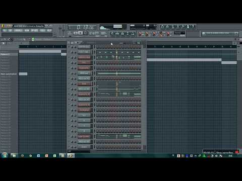 Don't You Worry 'Bout a Thing - Tori Kelly (SING) (Instrumental) --- FL Studio 9