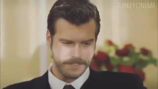Новый турецкий сериал Курт Сеит и Шура с Фахрие Эвджен (конец) Kurt Seyit ve Sura