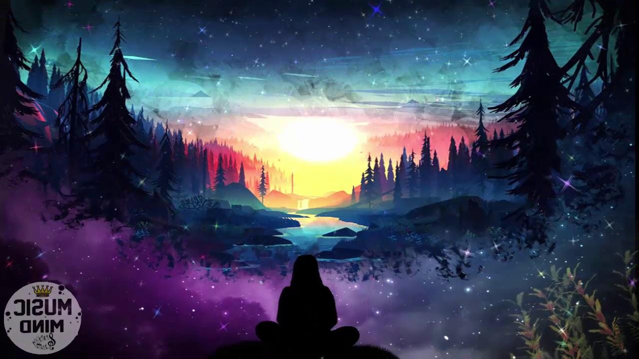 ارفع صوت الموسيقى وغادر العالم - اجمل موسيقى خياله ستسمعها