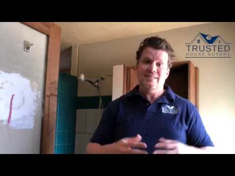 Get Out from Under A Mortgage San Diego   Call (619) 786-0973   We Buy Houses San Diego