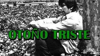 LOS IRACUNDOS - Otoño triste * 1968