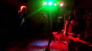 GOOD RIDDANCE - United Cigar live @ rock planet, Italy