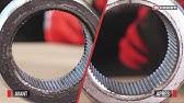 Garantie Kit De Reparation Tutoriel Video Réparer Son