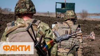 Постоянные ротации. На вражеской стороне недостаток желающих воевать против Украины